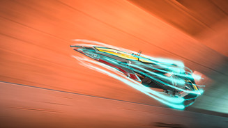 WIPEOUT™_OMEGA_COLLECTION_20190831012839