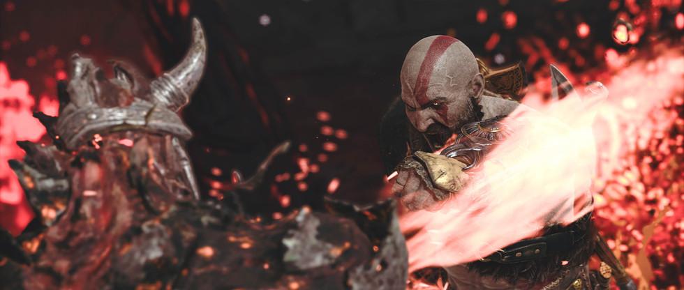 Kratos Muspelheim Combat 2.jpg