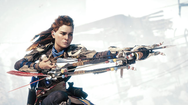 Horizon_Zero_Dawn™_20181118180802.jpg