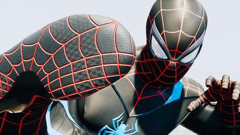 Marvel's Spider-Man_20181211001655.jpg