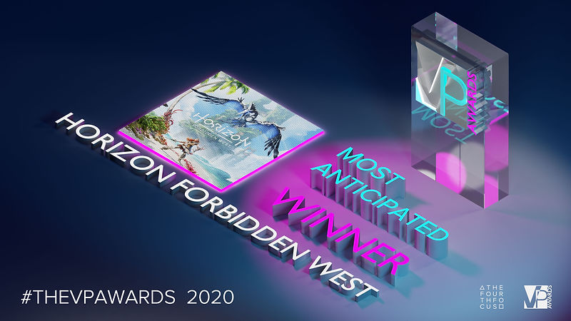 TheVPAwards 2020 Most Anticipated.jpg