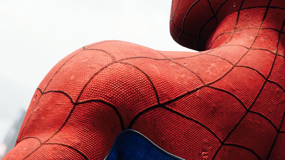 Marvel's Spider-Man_20181210232340.jpg
