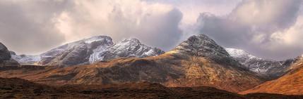 Pete Rowbottom Landscape.jpg