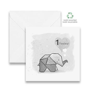 Elephant Age Greys