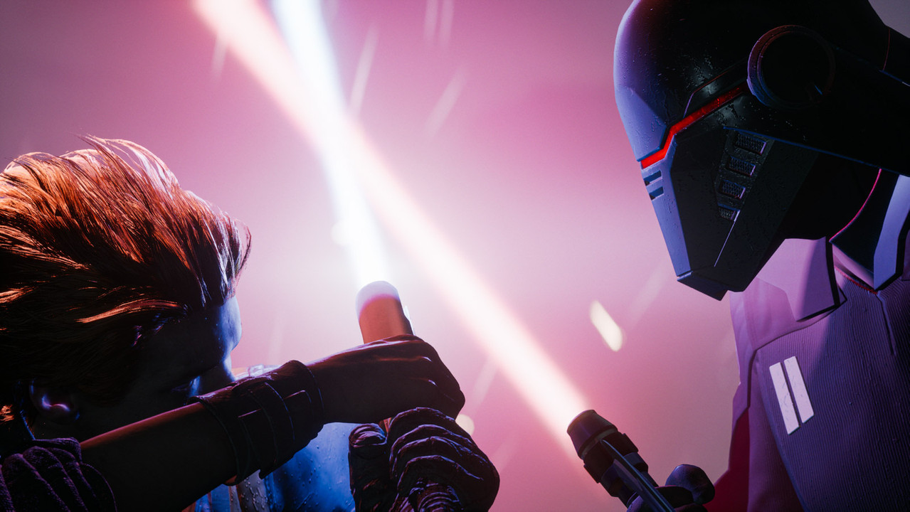 STAR_WARS_Jedi__Fallen_Order™_2019121800