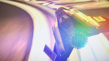 WIPEOUT™_OMEGA_COLLECTION_20190910001730