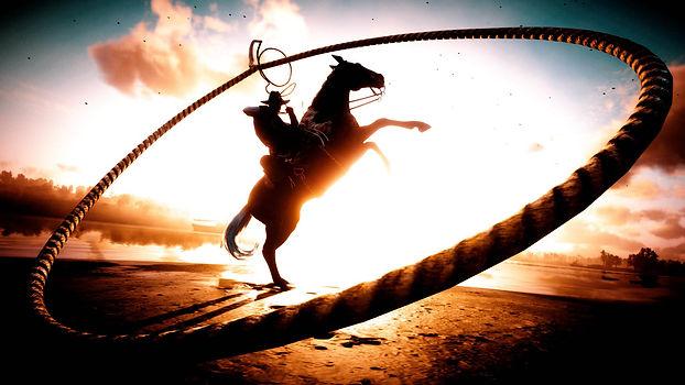 F1mBu1V1nT3r - Red Dead Redemption 2.jpg