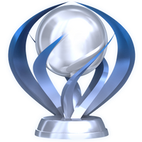 Trophy Platinum.png
