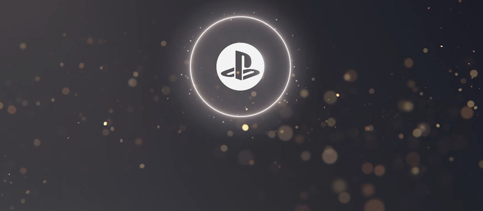 Create & Edit: The PS5 UX