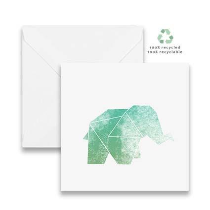 Watercolour Elephant.jpg