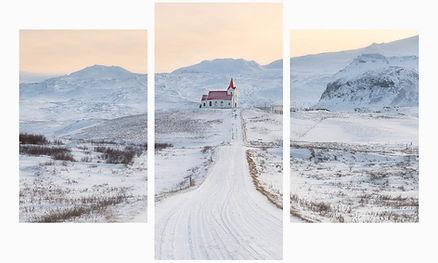 Pete Rowbottom Iceland+Triptych.jpg