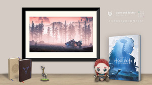 #HZD2020contest - Prizes 680px.jpg