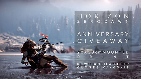 HZD Anniversary Giveaway Box 500px.jpg