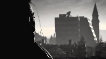 The Last of Us™ Part II_20200709000804.j