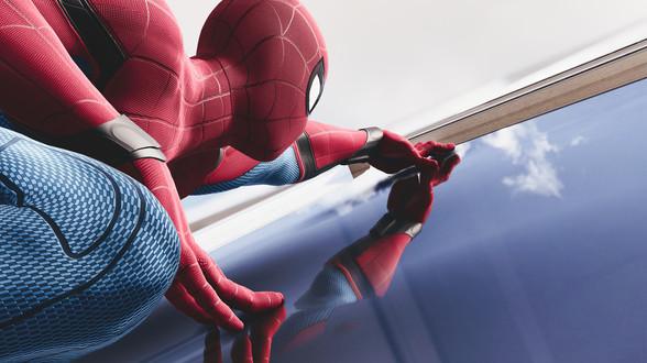Marvel's Spider-Man_20190106213217.jpg