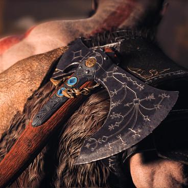 God of War_20180512004848.jpg