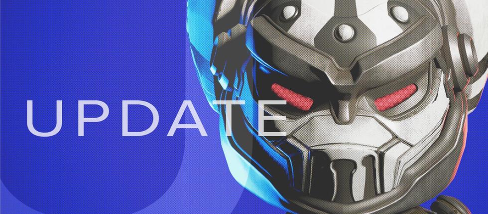 Ratchet & Clank: Rift Apart Update