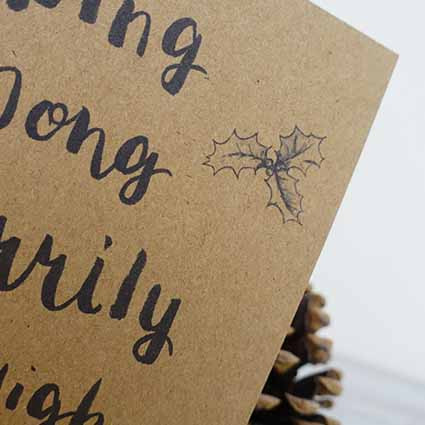 craft and brush lettering4.jpg