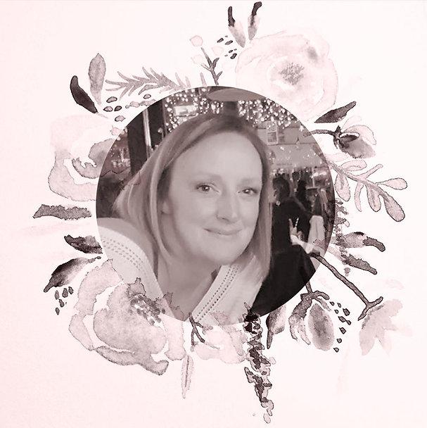 Samantha Ann.jpg