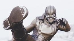 Marvel's Spider-Man_20181120224729.jpg