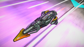 WIPEOUT™_OMEGA_COLLECTION_20190824194422