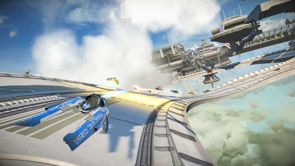 WIPEOUT™_OMEGA_COLLECTION_20190824231333