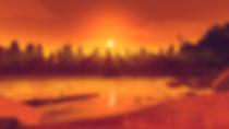 Firewatch_20180713140233.jpg