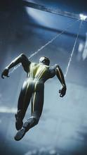 Marvel's Spider-Man_20181128191827.jpg