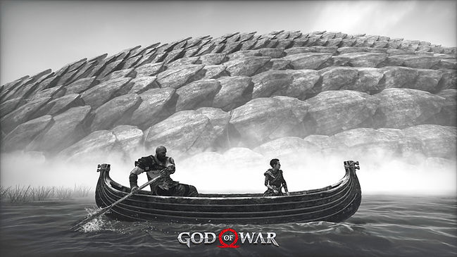 God of War_20180529235442.jpg