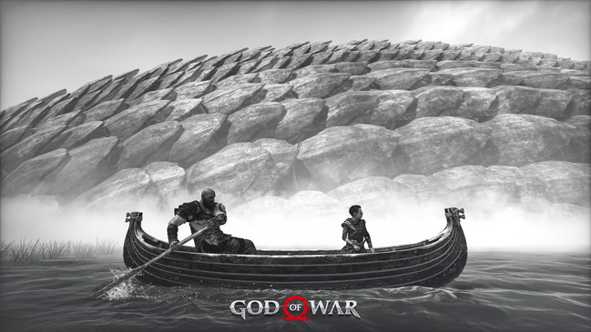 God of War_20180529235442.jpg