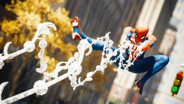 Marvel's Spider-Man_20181125141318.jpg