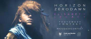 #HZD2020Contest - Banner.jpg