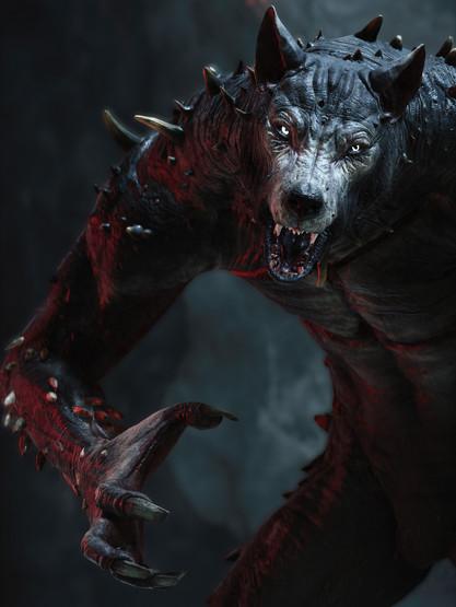 God of War_20190308000622.jpg
