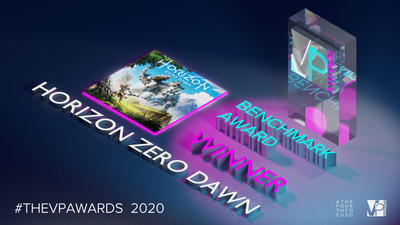 TheVPAwards 2020 Benchmark Award.jpg