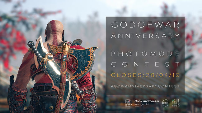 #GoWAnniversaryContest - Launch.jpg