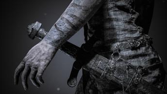 Hellblade__Senua's_Sacrifice™_2019011721