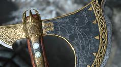 God of War_20190306014724.jpg