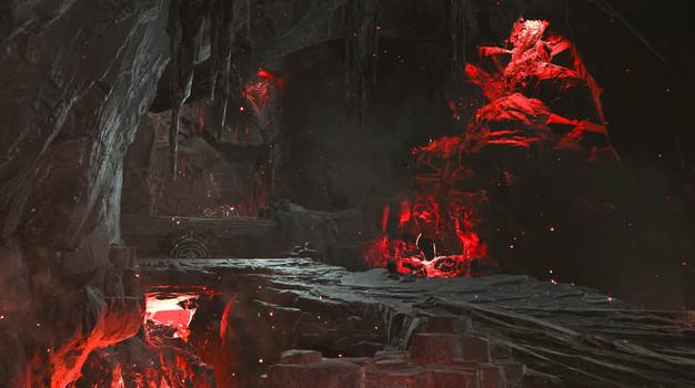 Muspelheim_Cavern.jpg