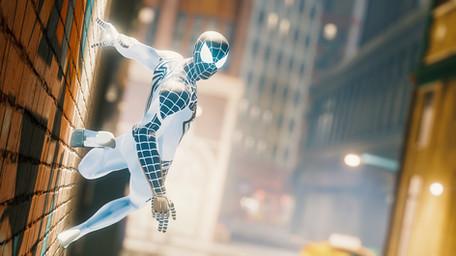 Marvel's Spider-Man_20181130224607.jpg
