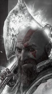 God of War_20190618000315.jpg