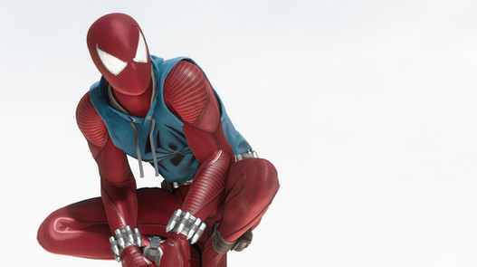 Marvel's Spider-Man_20181121215635.jpg