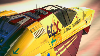 WIPEOUT™_OMEGA_COLLECTION_20190910001631