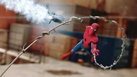 Marvel's Spider-Man_20190107144435.jpg