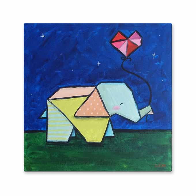 Elephant Love | Brights