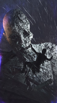 Hellblade__Senua's_Sacrifice™_2019010201