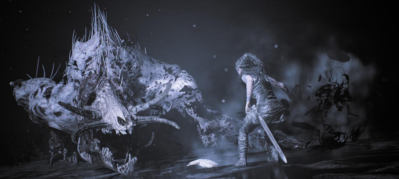 Hellblade__Senua's_Sacrifice™_2019011722