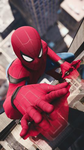 Marvel's Spider-Man_20190106202925.jpg