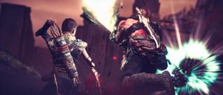 Kratos_Atreus Niflheim Combat 1.jpg