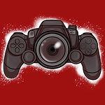 Gametographers.jpg
