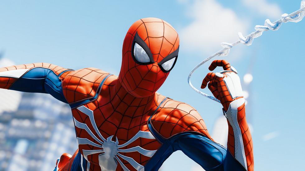 Marvel's Spider-Man_20181125123145.jpg